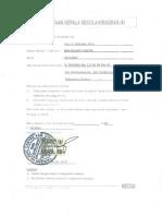 pernyataan kepala sekolah.pdf