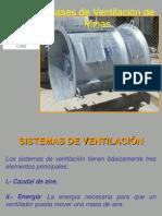 04 Clase de Ventilacion (1)