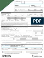 FORMULARIO_BECAS_PROGRESAR.pdf