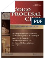 Codigo Procesal Civil dr. Paulo.pdf