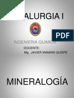 Curso Metalurgia 1 Capitulo I 2018 (1)