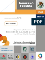 GPC_DEPRESION_ADULTO_1er_NIV.pdf