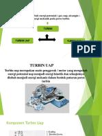 Ppt Turbin Fix