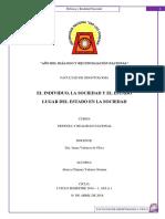 psicologia-orianna-1.docx