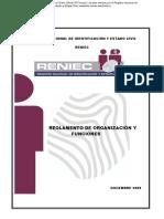 RJ-896-2009-JNAC-RENIEC