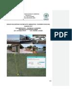 Lic. Daniel Loizzo Ensayo de EIA de Gasoducto Bs As 14-12-2015