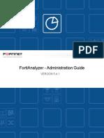 328804688-FortiAnalyzer-5-4-1-Administration-Guide.pdf