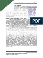 VENTILACIÓN NEONATAL.doc