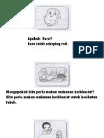 PENILAIAN 3