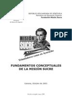 pdf27-05-2010_10:40:01