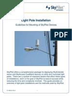 TechGuide_Light_Pole_Installation_RevA.pdf