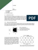 Tema 2_El Agua y Importancia en La Limnología