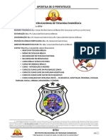PENTATEUCO 2018 - CARLOS.pdf