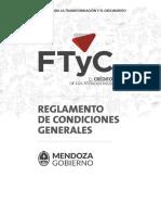 reglamento_de_condicones_generales_2018_31-01 (1)