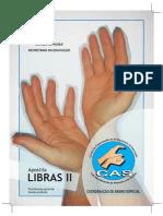Apostila Libras II.pdf