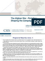 Afghan War Status-1_History