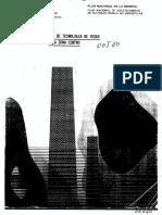 SidPDF%5C019000%5C387%5C19387_0001