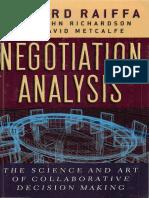 Negotiation Analysis.pdf