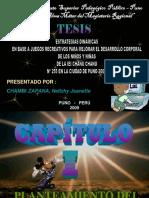 TESIS-INICIAL-DIAPOSITIVAS