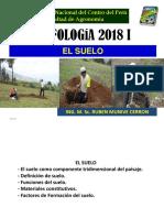 001 El Suelo Rmc
