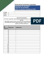 Respuestas_Taller InterpretacionDiagrama-1.xlsx