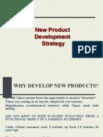 New_product_development