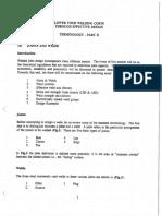 Welded Joint Design_II-2