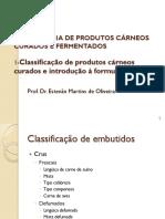 aula-1-introdução.pdf
