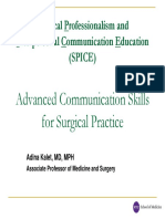 Advanced_Communication_Skills_0.pdf