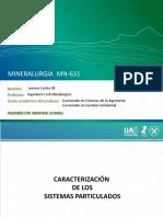 3 AG MINE.pdf