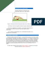 Animación del funcionamiento de un ratón óptico.docx