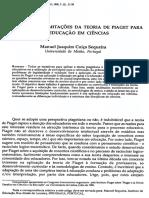 1990,3(2),21-35(ManuelSequeira)