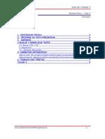 Sistemas 1 Guia 3 Configurar Pagina