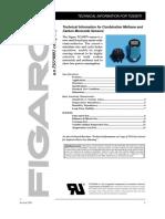 PDF TGS3870