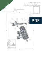 Evaluacion Diseño Motor 1 (1)