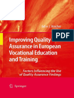 [Adrie J. Visscher] )Improving Quality Assurance in(BookFi)