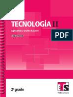 Agricultura II.pdf