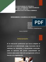 Presentación grupo 6.pdf