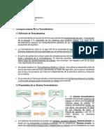Clase No.1 - Conceptos básicos de la termodinámica%2c Sistemas cerrados y abiertos y Propiedades de un sistema.docx