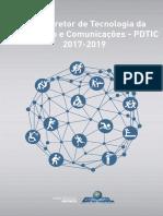 PDTIC_ME_2017-2019