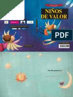 Libro-Niños-de-Valor-2013-baja-1