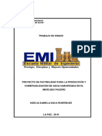 288775514-Proyecto-de-Factibilidad-Para-La-Produccion-y-Comercializacion-de-Agua-Saborizada.pdf