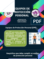 CHARLA EPP Actualizado