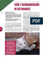 Humanizacion.pdf
