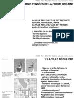 07-10_L3V_cours4