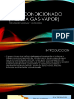 primary%3Abluetooth%2FAIRE%20ACONDICIONADO.pptx