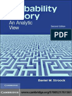probability-theory-an-analytic-view (1).pdf