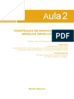 09544026082013Fisica_basica_experimental_aula_02.pdf