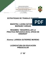 228247461-Resumen-Desarrollar-La-Practica-Reflexiva-en-El-Oficio-de-Ensenar.pdf
