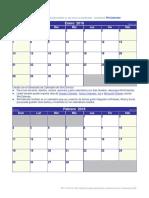 Calendario-2018-Pequeno (2).docx